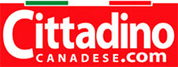 """MENDICINO: """"CANADA E ITALIA UNITI E SOLIDALI CONTRO IL COVID-19"""" – di Vittorio Giordano"""