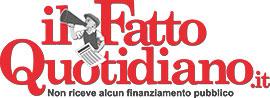IN ITALIA GLI ARCHEOLOGI SONO COSTRETTI A FARE I BIGLIETTAI - di Massimo Ferri