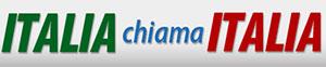 CORONAVIRUS: OCCHIO AI CONTAGI DI RITORNO, GIUSTO BLOCCARE CHI ARRIVA DAI PAESI PIÙ COLPITI – di Andrea Di Bella