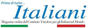 ECCO COME I PRODOTTI ITALIANI DEL LUSSO POSSONO DARE LA VERA SVOLTA ALL'ITALIA – di Enrico Filotico