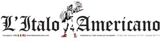 LOUIS PRIMA: LA SUA EREDITÀ NEGLI OCCHI E NELLE PAROLE DELLA FIGLIA LENA – di Alfonso Guerriero