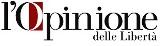 L'OPINIONE/ LA VALORIZZAZIONE E LA SCOPERTA ECO-TURISTICA DEI PATRIMONI LIQUIDI - di Domenico Letizia