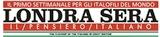 IL WESTMINSTER ITALIAN CONSERVATIVES GROUP CELEBRA 2 ANNI DI ATTIVITÀ