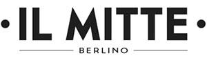 CÉCILE KYENGE A BERLINO: HATE SPEECH E FAKE NEWS SONO DIVENTATI UNO STRUMENTO POLITICO - di Lucia Conti