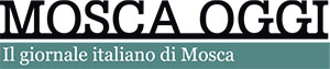 MOSCA NEGLI ANNI OTTANTA VISTA DA UNA SCRITTRICE ITALIANA - di Alessandro Piazza