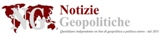 PANORAMA SULL'UZBEKISTAN DAL LAVORO DELLA CAMERA DI COMMERCIO ITALIANA – di Domenico Letizia