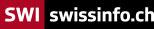 """Accordo istituzionale: la versione svizzera del """"remain or leave"""" – di Sibilla Bondolfi"""
