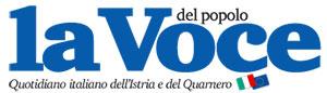 IL RITORNO DI RTV CAPODISTRIA: PROGETTO CHE TESTIMONIA LA NOSTRA UNITARIETÀ – di Krsto Babic