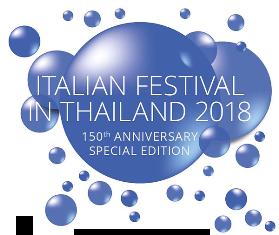 ITALIAN FESTIVAL IN THAILAND 2018: LA ROYAL BANGKOK SYMPHONY ORCHESTRA IN CONCERTO A BANGKOK