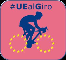 #UEALGIRO: L