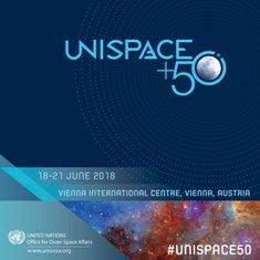 UNISPACE +50: CONVEGNO E MOSTRA A VIENNA/ MARTEDÌ SEMINARIO DEDICATO ALLA SPACE ECONOMY ITALIANA