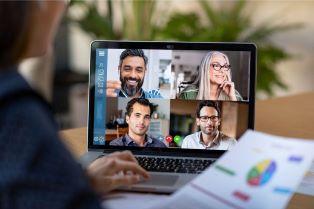 Come fare business in Svizzera: i webinar della CCIS