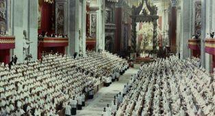 """IL CONCILIO VATICANO II E LE DEVOZIONI NEL MONDO: SU RAI ITALIA LA NUOVA PUNTATA DI """"CRISTIANITÀ"""""""
