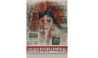 """""""FATTORE D - DONNE PER UN NUOVO RINASCIMENTO"""": A GENOVA IL XVI FESTIVAL DELL'ECCELLENZA AL FEMMINILE"""