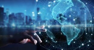 """""""La geopolitica del digitale"""": la ricerca dell'Istituto Affari Internazionali"""