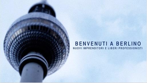 Benvenuti a Berlino: online la seconda puntata della webserie