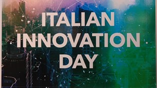 ITALIAN INNOVATION DAY 2020 A TOKYO: LE IMPRESE SELEZIONATE DALL'AMBASCIATA