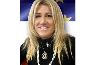 Alessandra Agostini in Klotz candidata del MdL alle prossime politiche