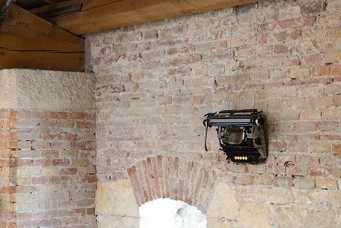 Its dark materials: a Verona incontri e confronti sull