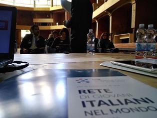 Incentivi di rientro: nuovo appuntamento con il corso di formazione per i giovani promosso dal Cgie