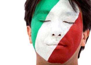"""""""TOSCANA-PECHINO VIA PRATO"""": L'INCLUSIONE AL CENTRO DEL PROGETTO DELLA REGIONE"""