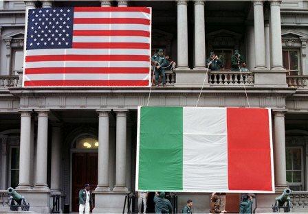 160° Italia – Usa/ Nancy Pelosi: legami forti grazie ai figli d