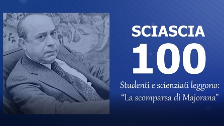 Sciascia100 a Francoforte: studenti e scienziati leggono Sciascia