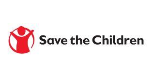 Save the Children: due bambini su tre nel Nord della Siria non hanno accesso all