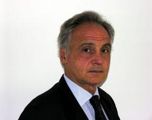 Aristocrazia 2.0: Roger Abravanel ospite dei Friends of the Italian Cultural Center of Boston