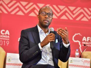 La salute del sistema sanitario Africa: Amref avvia una commissione di esperti