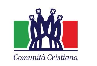 Al via il nuovo ciclo conferenze del Gruppo di Cultura della Comunitá Cristiana degli Italiani a Barcellona