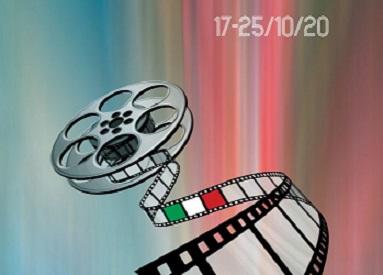 V EDIZIONE DEL FESTIVAL DEL CINEMA ITALO/SERBO