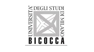 Una diagnostica più efficace e veloce grazie ai nanocompositi scintillatori: la ricerca di Milano Bicocca