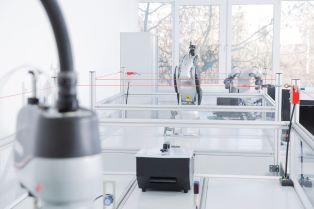 Industria 4.0 e Digital Manufacturing: evento online di Unido Itpo Italy