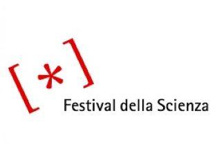 Festival della Scienza: alla ricerca di proposte per l'edizione 2021