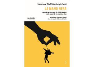 La mano nera: il dramma dell'usura nel libro di Luigi Ciatti e Salvatore Giuffrida