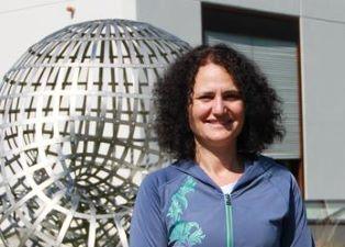 L'amica geniale: donne tra arte e scienza nell'incontro promosso da Pib e Dante a Boston