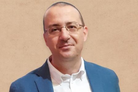 """A Luca Vaglio il """"Premio per la traduzione della letteratura serba"""""""