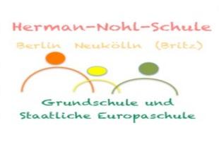 L'ITALIANO A BERLINO: INCONTRO INFORMATIVO ALLA SCUOLA BILINGUE HERMAN-NOHL