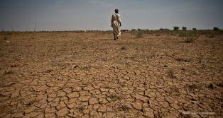 """""""Terra senza pace: la crisi nel Sahel centrale"""": on line il 62° Dossier di Caritas Italiana"""