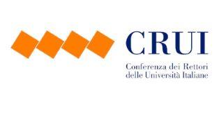 La Dante e il Foundation Year al Convegno CRUI