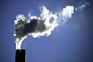 Il ruolo dell'idrogeno per la decarbonizzazione: il webinar di Confindustria
