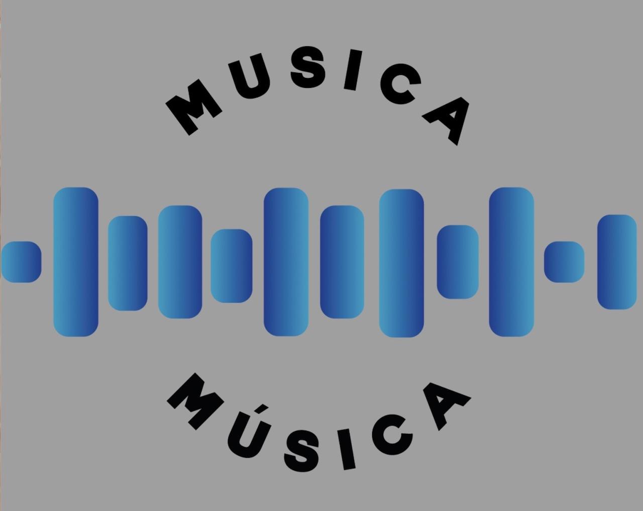 Italia e Spagna si abbracciano nel ciclo di concerti in streaming Musica|aɔisùM