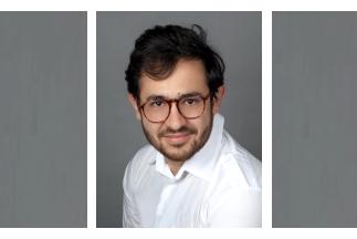 Vienna: al medico italiano Alberto Benazzo il premio della Fondazione Weiss