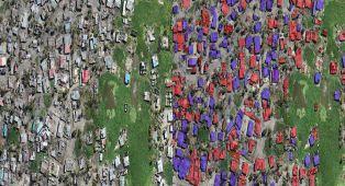 Monitorare i danni da calamità naturali: protocollo di intesa tra Politecnico di Torino e World Food Programme