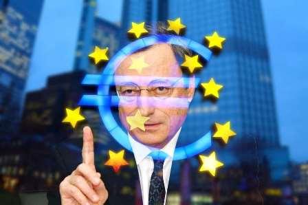 Il governo di Draghi: la scommessa è non perdere l'occasione – di Lorenzo Robustelli