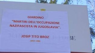 Foibe/ De Corato (Lombardia): gesto vergognoso a Cinisello Balsamo