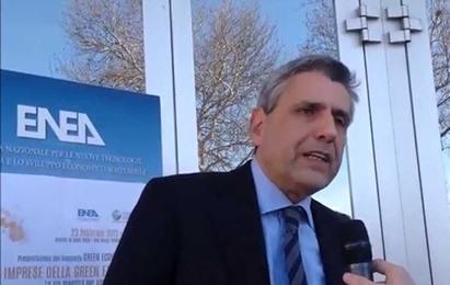Miami Scientific Italian Community: lunedì webinar con Roberto Morabito