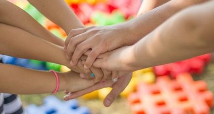 Università di Torino e Save the Children insieme per i diritti dei minori