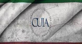 L'Università degli Studi della Tuscia entra nel consiglio direttivo del CUIA